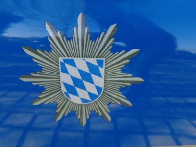 Polizei – tatütata